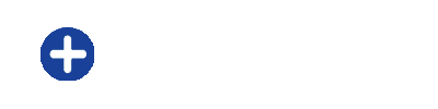 Nursingcollegehelp.com